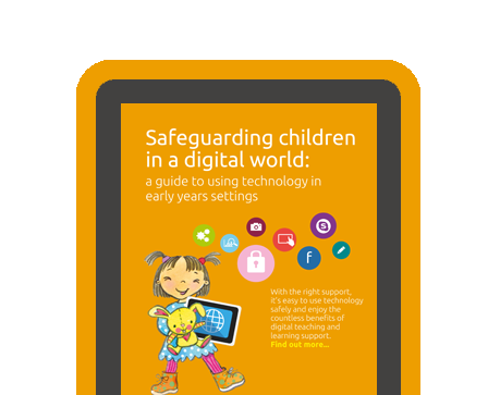 Landing_page_images_Safeguarding_Children-4