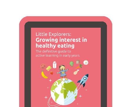 Landing_page_images_healthyeating-2