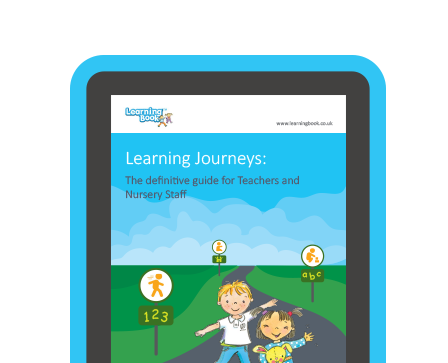 learning-journey-3